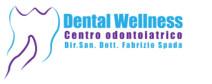 dentalwellness.it favicon